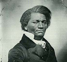 douglass-crop
