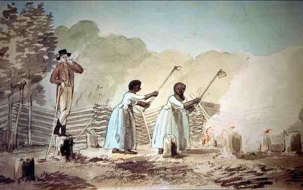 american revolution being a civil war The revolution was both an international conflict, with britain and france vying  on land and sea, and a civil war among the colonists, causing over 60,000.