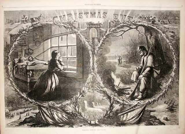 nast_civil_war_christmas-eve-1862
