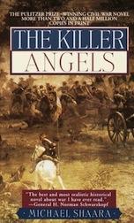 KillerAngels-cover