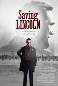 220px-Saving_Lincoln_poster