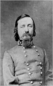 Pickett, of Pickett's Charge