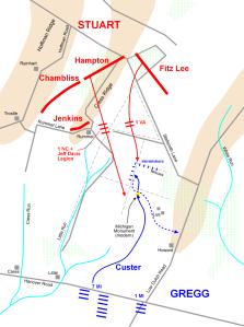 Gettysburg_East_Cavalry_Field2