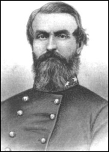 Brigadier General Paul Semmes
