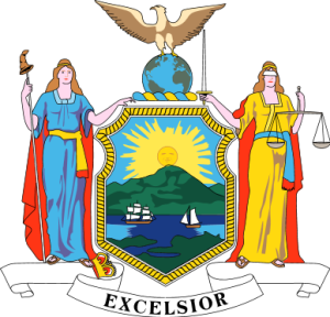 Coat_of_Arms_of_New_York