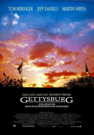 gettysburg_xlg