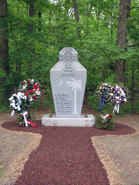 SC Monument 2