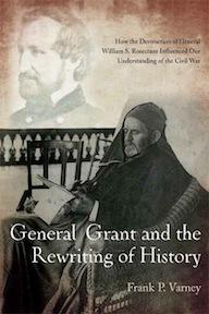 rewriting american history summary