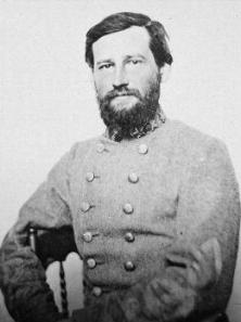 Stephen D. Lee