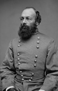 General Edmund Kirby Smith