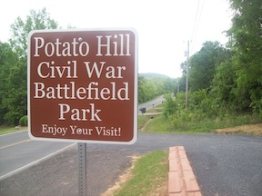 PotatoCreekSign-sm
