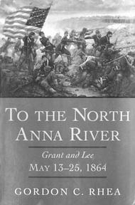Rhea-North Anna-sm