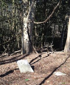 Totopotomoy-Cemetery-sm