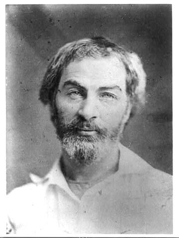waltwhitman-1851b