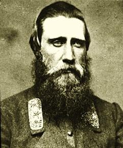 When General Lee Cried | Emerging Civil War