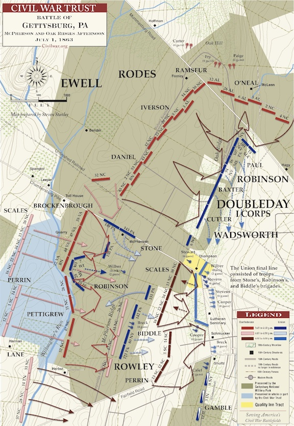 Gburg-Day01-CWTmap