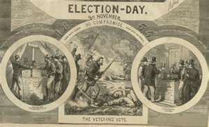 election_1864_poster