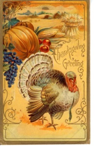 stock-graphics-vintage-thanksgiving-postcard-01991