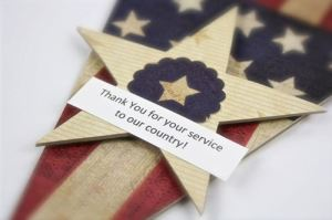 Veterans-Day-Thank-You-3