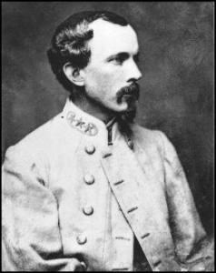 Maj. Gen. Matthew C. Butler