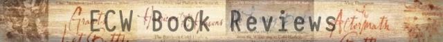 ECW Book Reviews Banner Photo