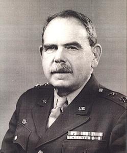 Edward P King