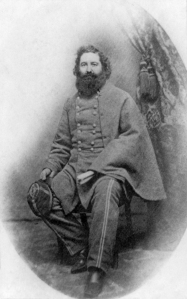 Lafayette_McLaws,_seated