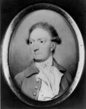 Sen. William Grayson