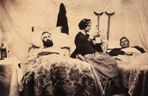 civil-war-nurse