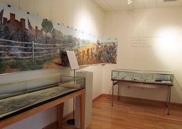 154th_exhibition