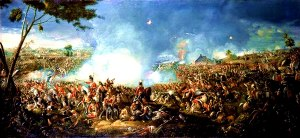 tdi_history_battle_of_waterloo_3
