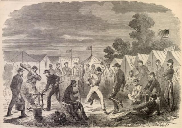 army-potomac-camp,jpg