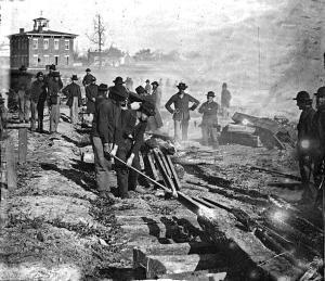 Sherman_railroad_destroy_noborder_crop