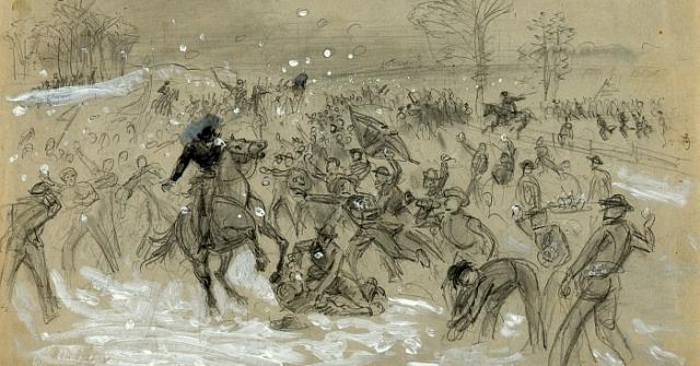 snowball-fight-2
