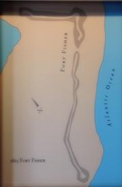 1865 Shoreline