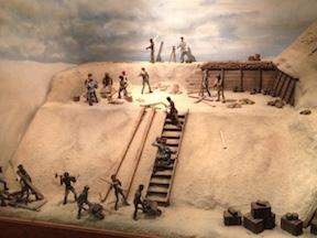 Fort Fisher Diorama.JPG