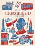 Fburg Visitor Guide