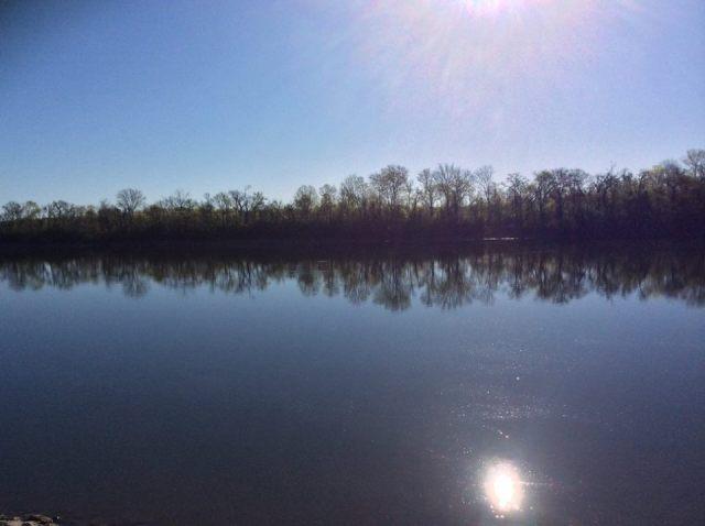 Shiloh2016-River