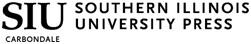 SIU Press Logo