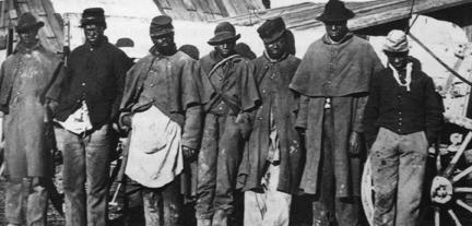 Appo-BlackConfederates