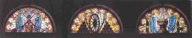 cw-monument-cle-stainglass