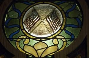 First United Methodist Church of Palantine, IL