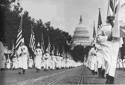 Klan American flags_zpsqfgbpell