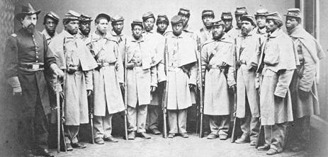 real-black-confederate-picture