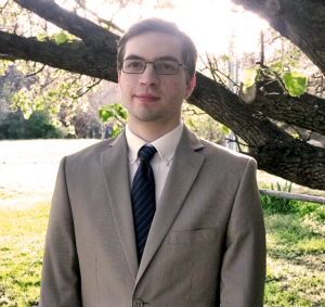 "Dane Bryant Frazier composed the orchestral score for the 2016 Civil War film ""Union Bound"""