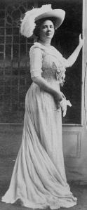Helen_Dortch_Longstreet