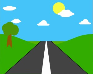 open-road-through-countryside