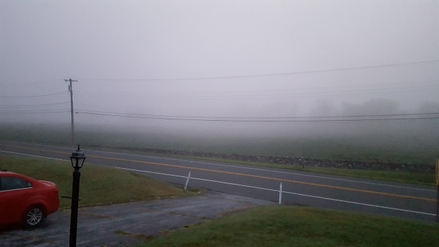 fog-630-am
