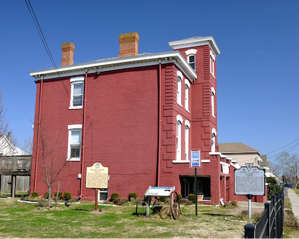 Fields House.jpg