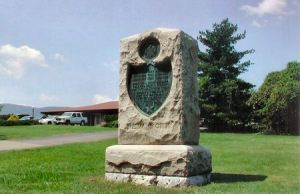 ny-monument-at-wauhatchie